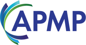 Website van APMP - APMP - beroepsvereniging voor bid- en proposal professionals